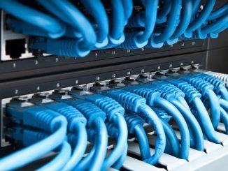 кабельная система