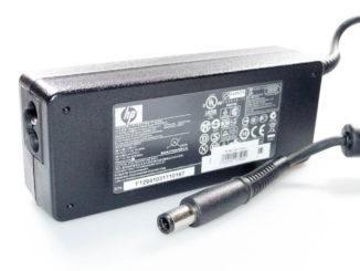 зарядное устройство зарядка