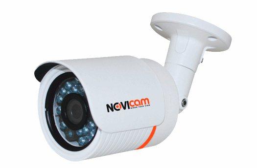камера удаленное видеонаблюдение